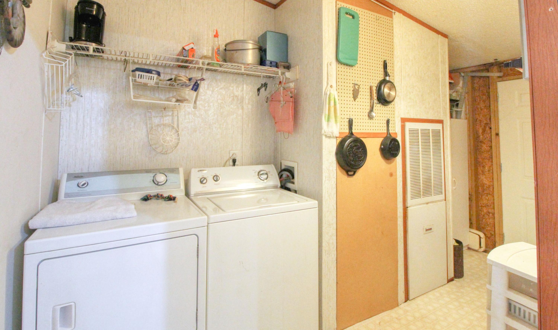 None Homes For Sale - 167 Dawn, Cottageville, SC - 12