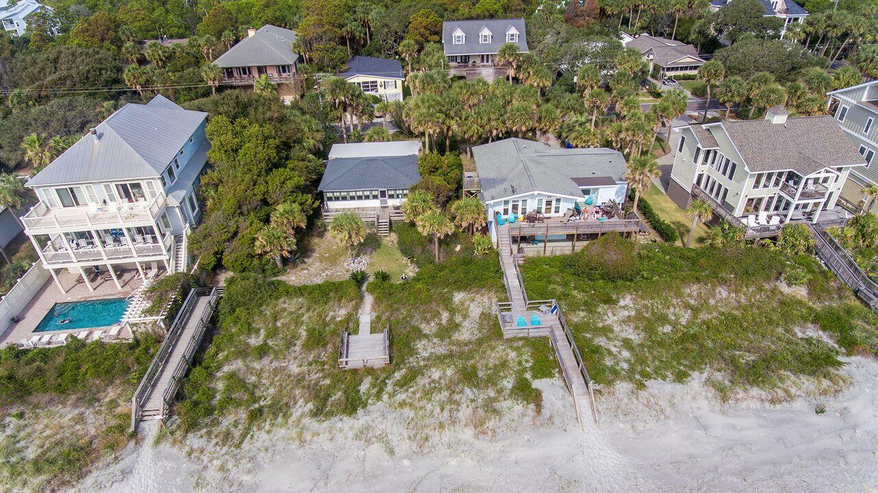 Folly Beach Homes For Sale - 809 Ashley, Folly Beach, SC - 6