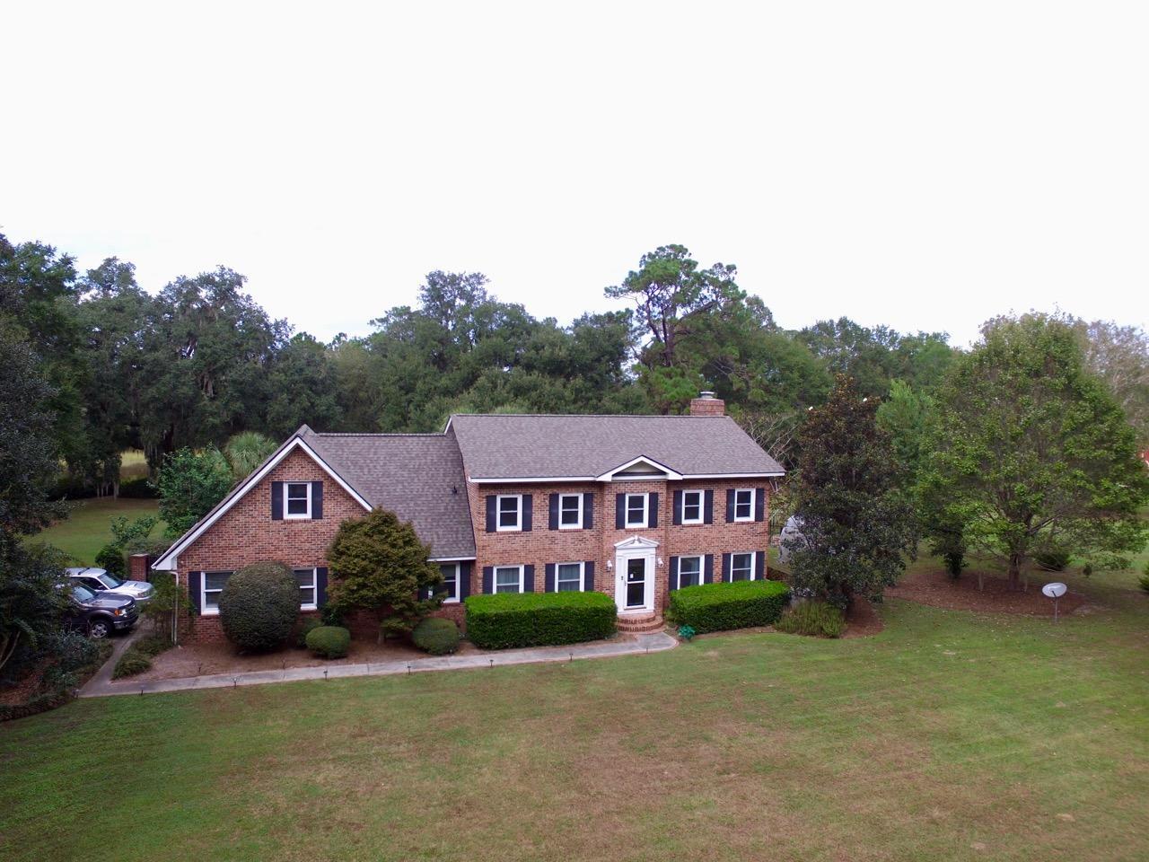 Ask Frank Real Estate Services - MLS Number: 18029745