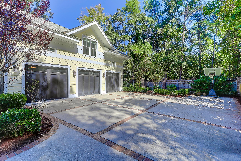 Olde Park Homes For Sale - 750 Olde Central, Mount Pleasant, SC - 14