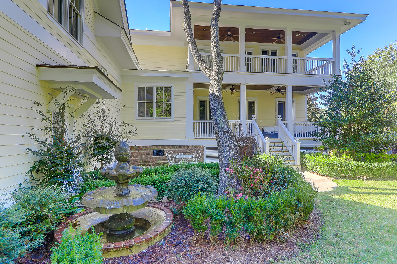 Olde Park Homes For Sale - 750 Olde Central, Mount Pleasant, SC - 71