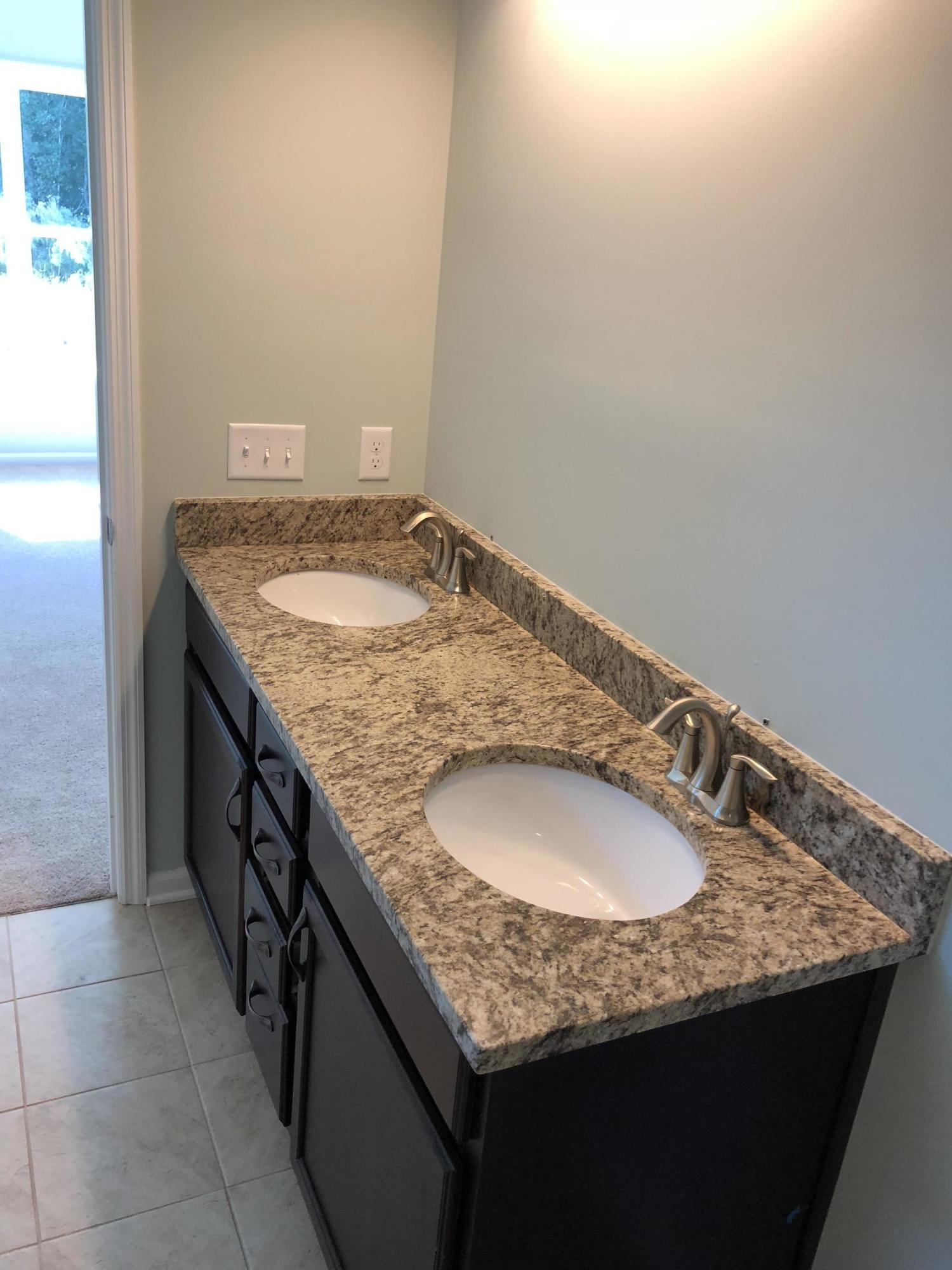 Sophia Landing Homes For Sale - 179 Vango, Goose Creek, SC - 1