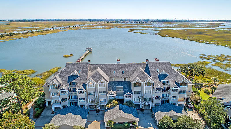 Simmons Pointe Homes For Sale - 1551 Ben Sawyer, Mount Pleasant, SC - 49