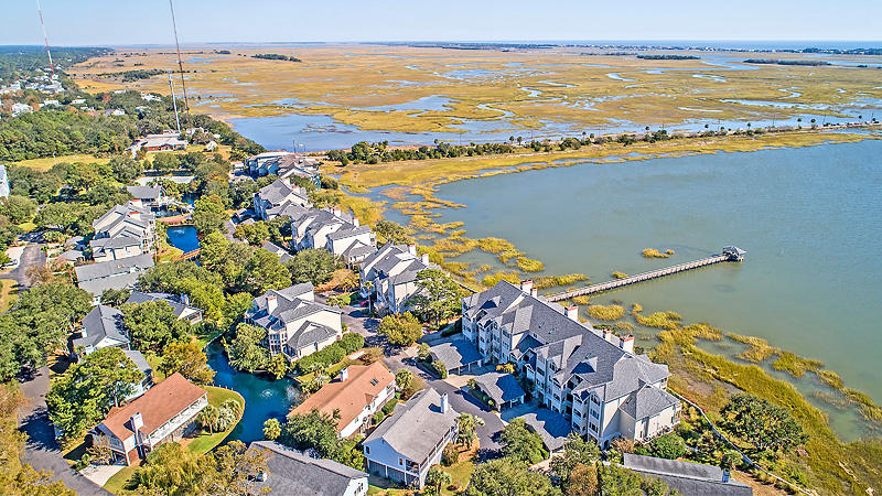 Simmons Pointe Homes For Sale - 1551 Ben Sawyer, Mount Pleasant, SC - 61