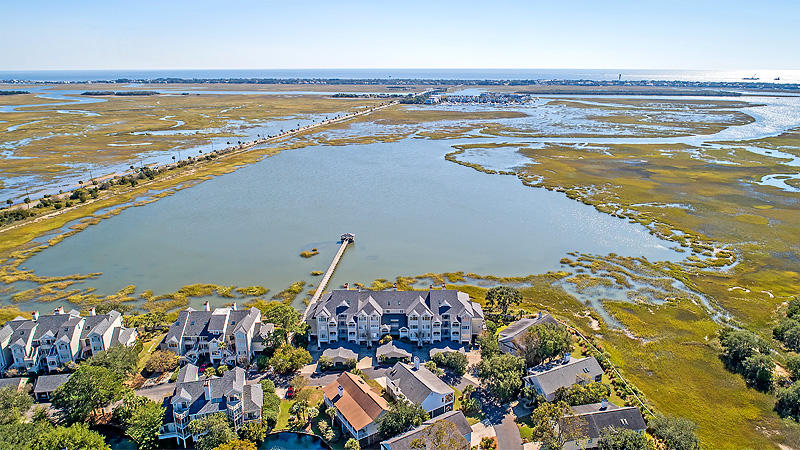 Simmons Pointe Homes For Sale - 1551 Ben Sawyer, Mount Pleasant, SC - 59