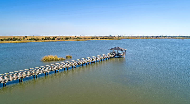Simmons Pointe Homes For Sale - 1551 Ben Sawyer, Mount Pleasant, SC - 55