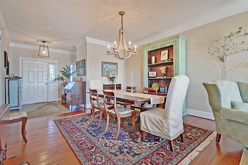 Simmons Pointe Homes For Sale - 1551 Ben Sawyer, Mount Pleasant, SC - 38