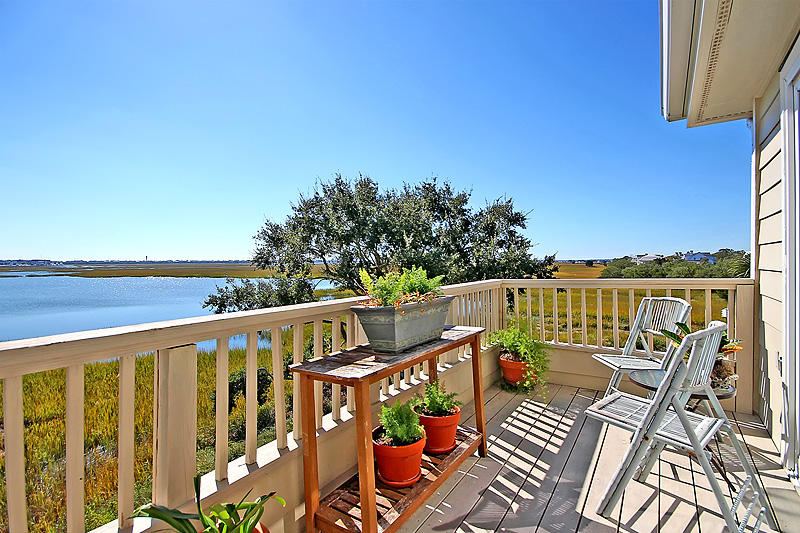 Simmons Pointe Homes For Sale - 1551 Ben Sawyer, Mount Pleasant, SC - 10