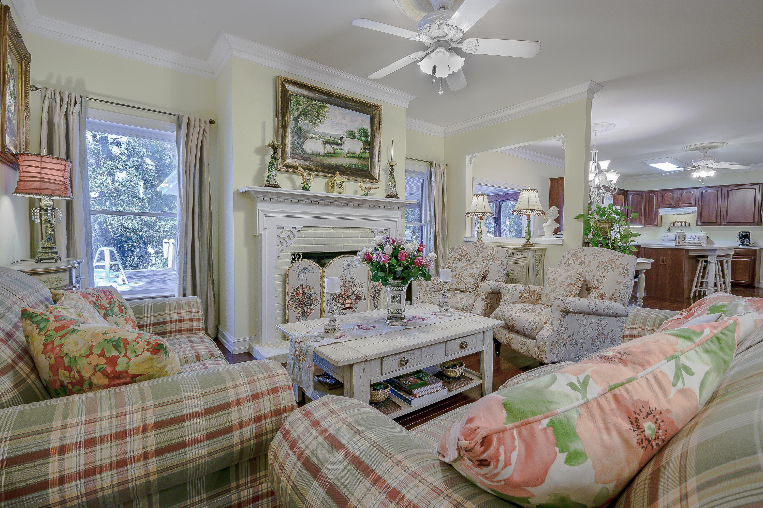 Remleys Point Homes For Sale - 368 5th, Mount Pleasant, SC - 20