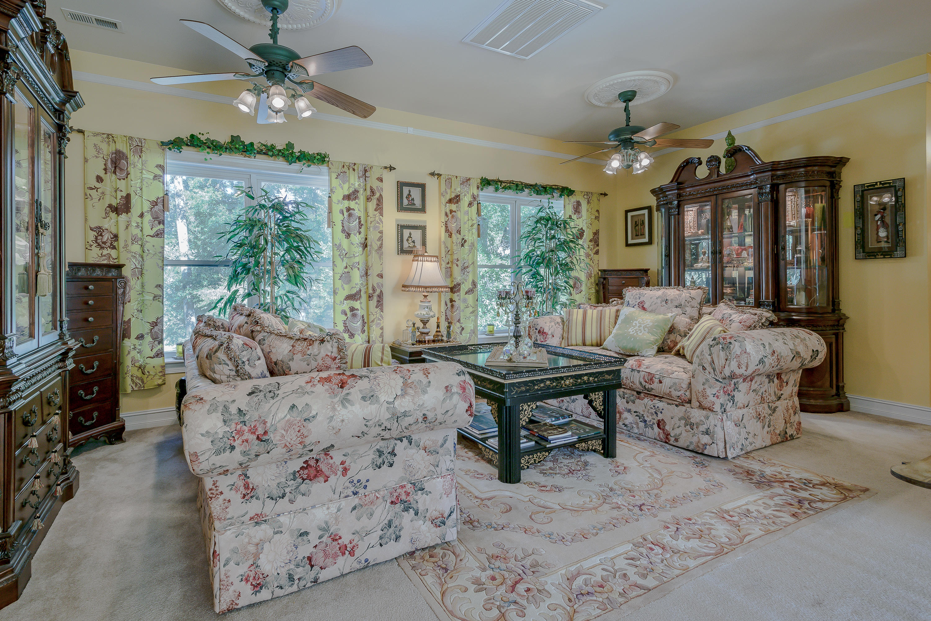 Remleys Point Homes For Sale - 368 5th, Mount Pleasant, SC - 9