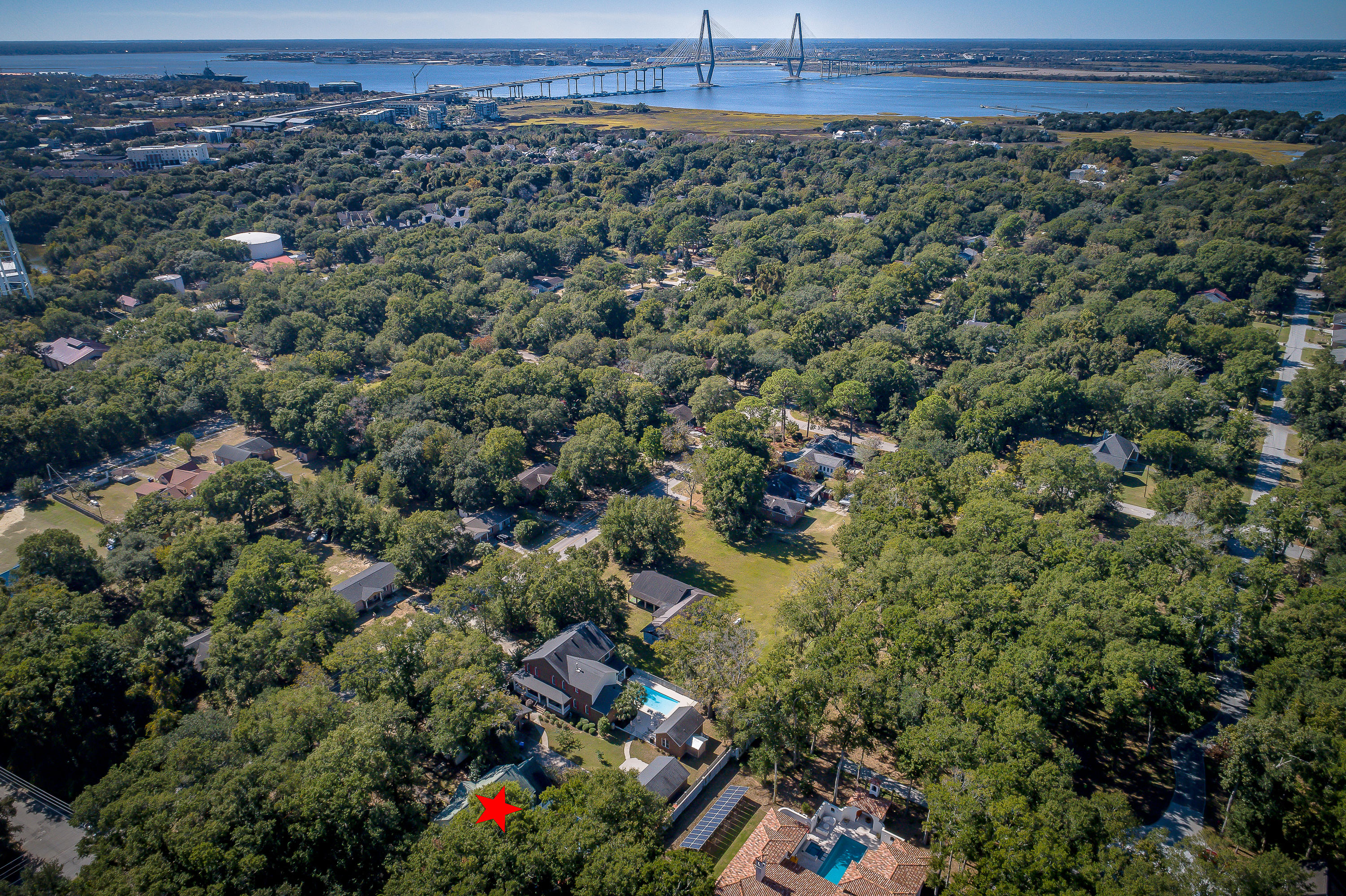 Remleys Point Homes For Sale - 368 5th, Mount Pleasant, SC - 19