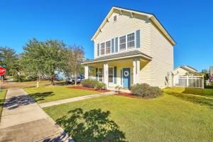 Home for Sale Dandelion Street, White Gables, Summerville, SC