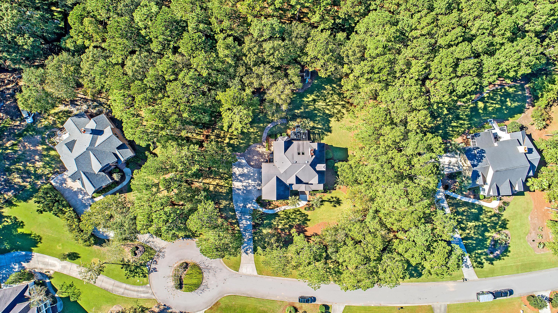 Dunes West Homes For Sale - 2236 Black Oak, Mount Pleasant, SC - 65
