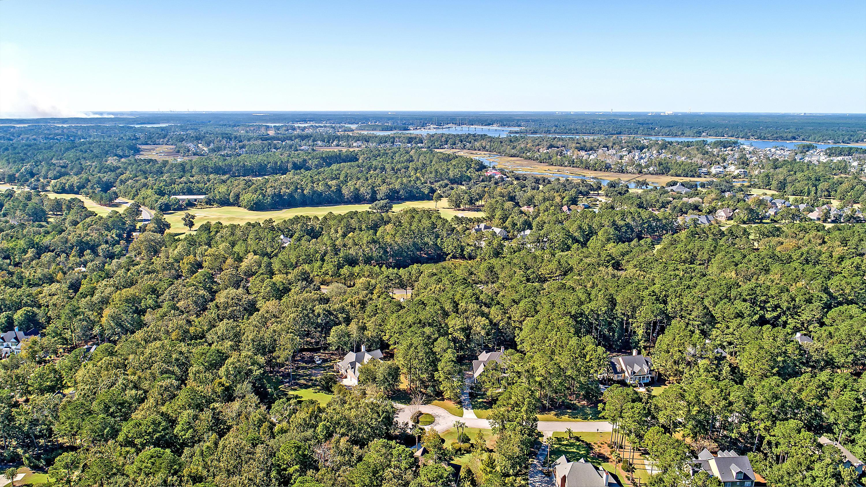 Dunes West Homes For Sale - 2236 Black Oak, Mount Pleasant, SC - 64
