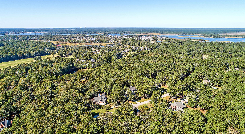 Dunes West Homes For Sale - 2236 Black Oak, Mount Pleasant, SC - 63