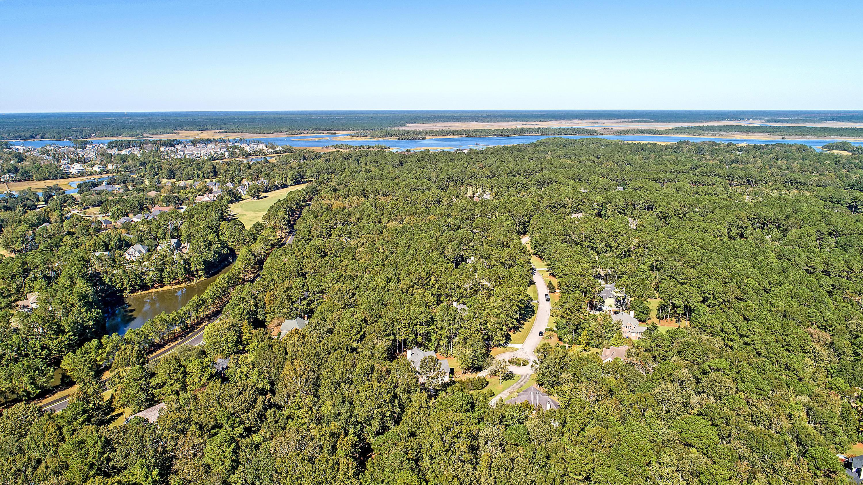 Dunes West Homes For Sale - 2236 Black Oak, Mount Pleasant, SC - 62