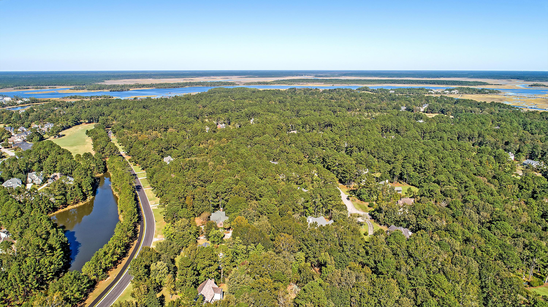 Dunes West Homes For Sale - 2236 Black Oak, Mount Pleasant, SC - 54