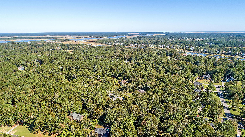 Dunes West Homes For Sale - 2236 Black Oak, Mount Pleasant, SC - 53