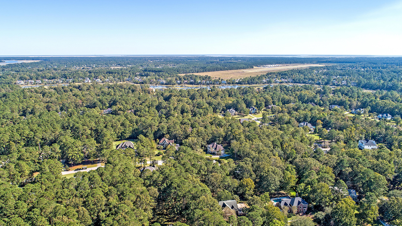 Dunes West Homes For Sale - 2236 Black Oak, Mount Pleasant, SC - 52