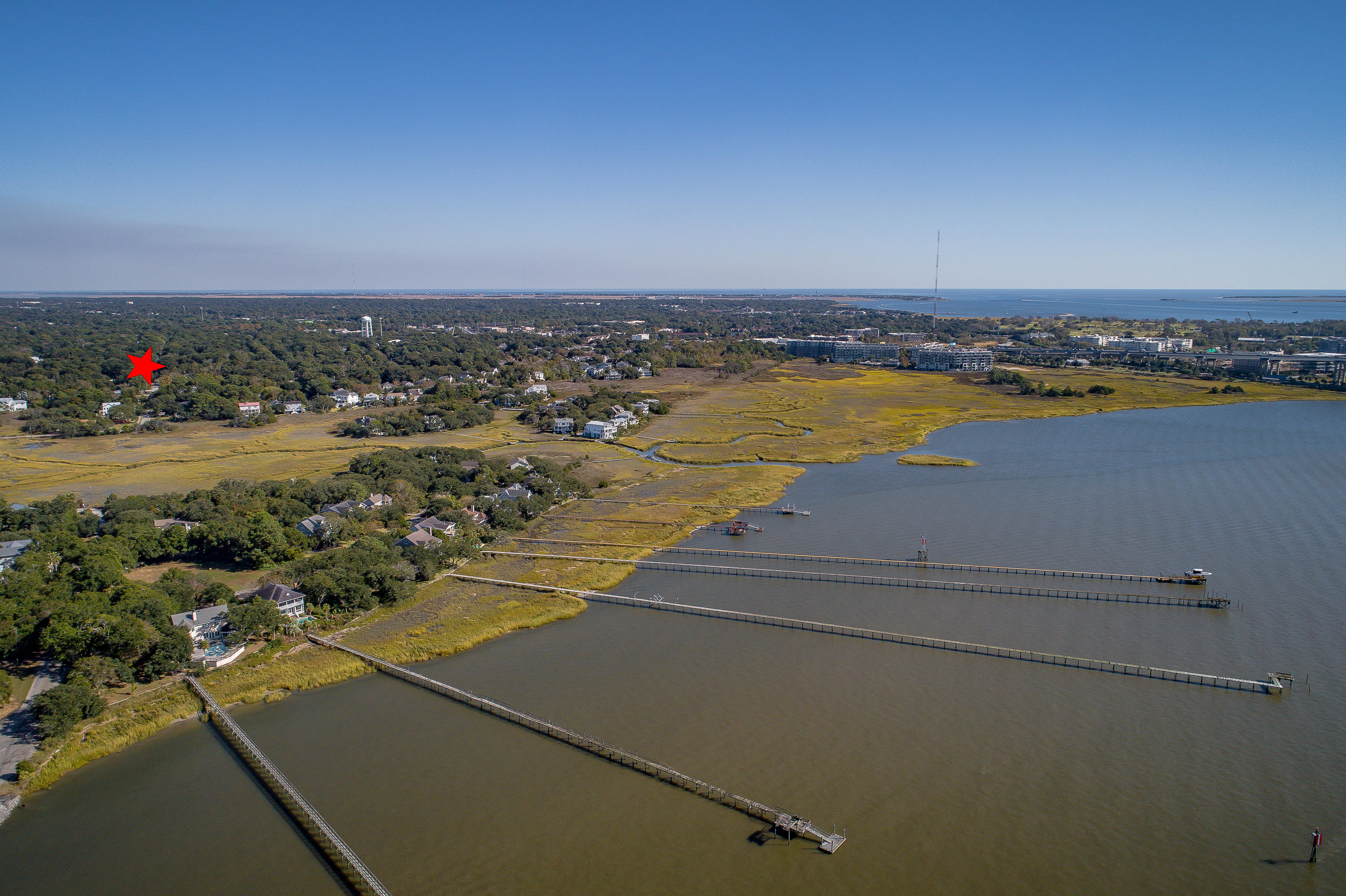 Remleys Point Homes For Sale - 368 5th, Mount Pleasant, SC - 1