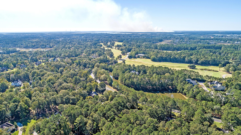 Dunes West Homes For Sale - 2236 Black Oak, Mount Pleasant, SC - 51