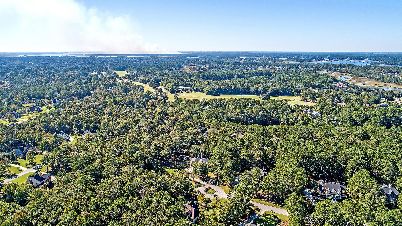 Dunes West Homes For Sale - 2236 Black Oak, Mount Pleasant, SC - 50