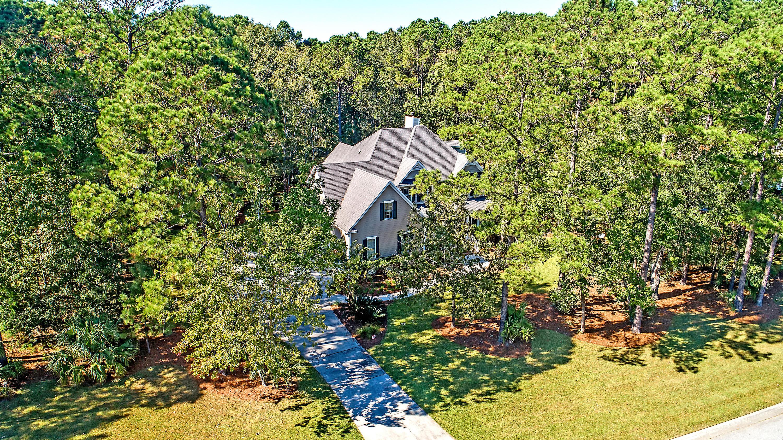 Dunes West Homes For Sale - 2236 Black Oak, Mount Pleasant, SC - 10
