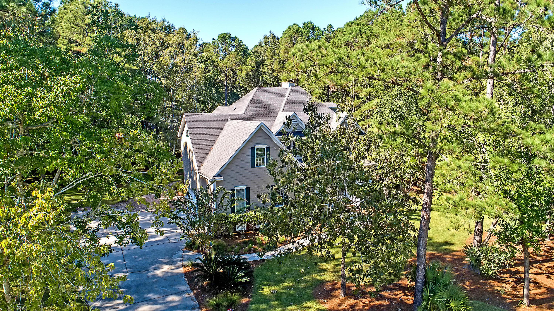 Dunes West Homes For Sale - 2236 Black Oak, Mount Pleasant, SC - 9