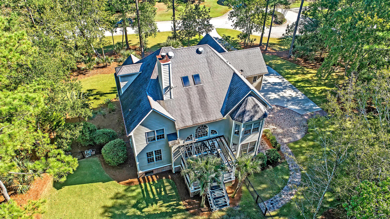 Dunes West Homes For Sale - 2236 Black Oak, Mount Pleasant, SC - 19