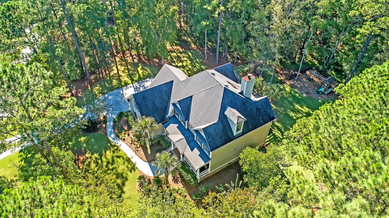 Dunes West Homes For Sale - 2236 Black Oak, Mount Pleasant, SC - 67