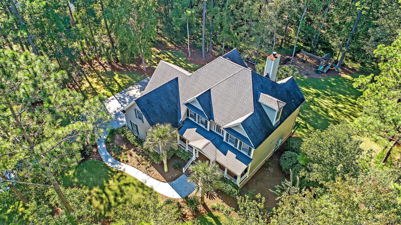 Dunes West Homes For Sale - 2236 Black Oak, Mount Pleasant, SC - 8
