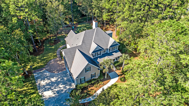 Dunes West Homes For Sale - 2236 Black Oak, Mount Pleasant, SC - 7