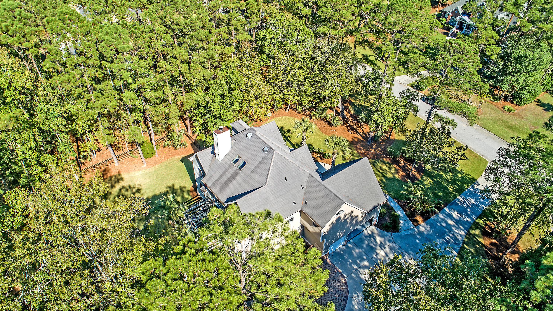 Dunes West Homes For Sale - 2236 Black Oak, Mount Pleasant, SC - 66
