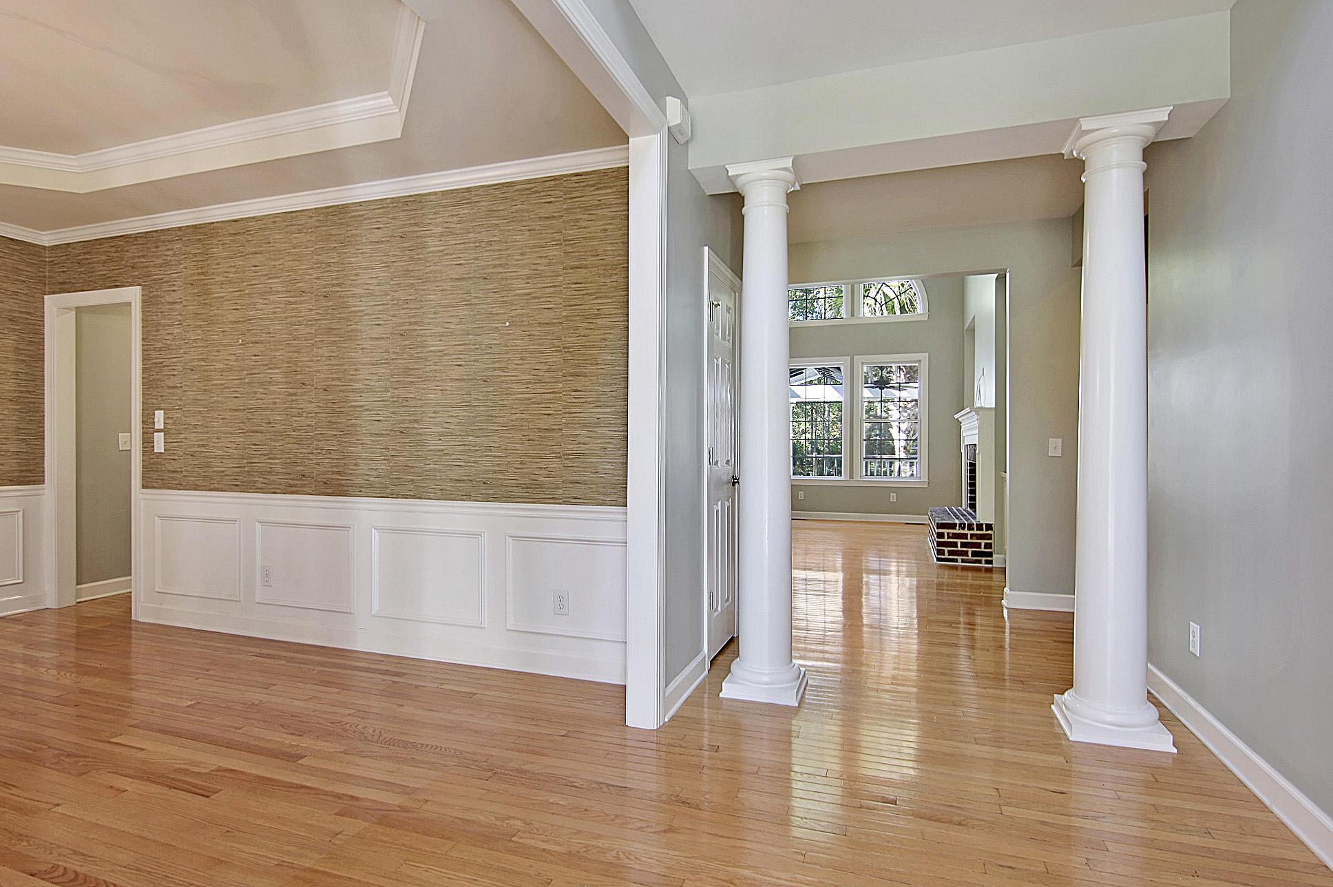 Dunes West Homes For Sale - 2236 Black Oak, Mount Pleasant, SC - 4