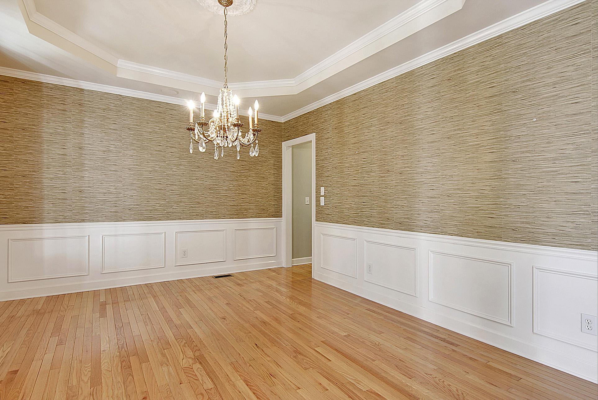 Dunes West Homes For Sale - 2236 Black Oak, Mount Pleasant, SC - 5