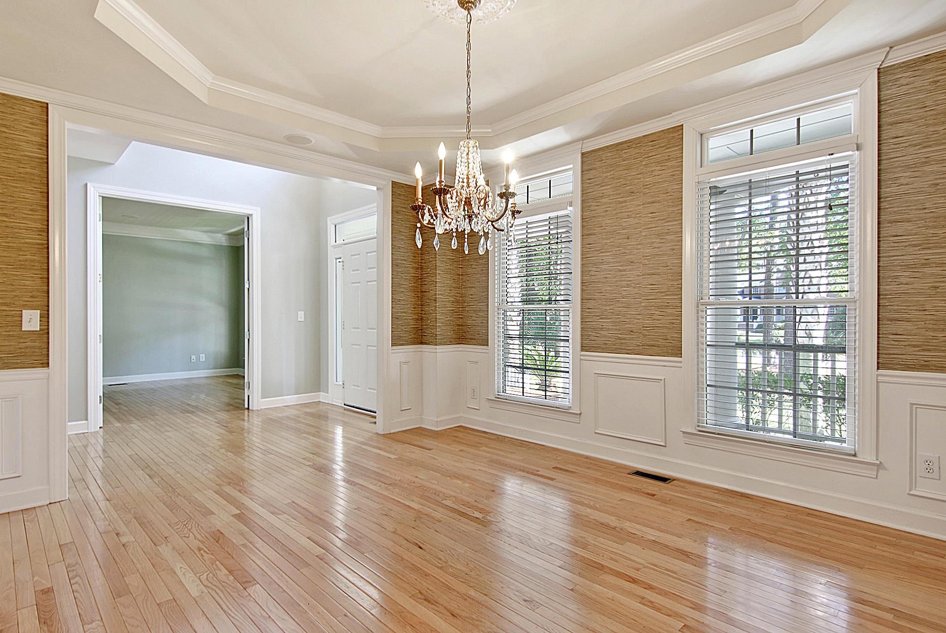 Dunes West Homes For Sale - 2236 Black Oak, Mount Pleasant, SC - 6