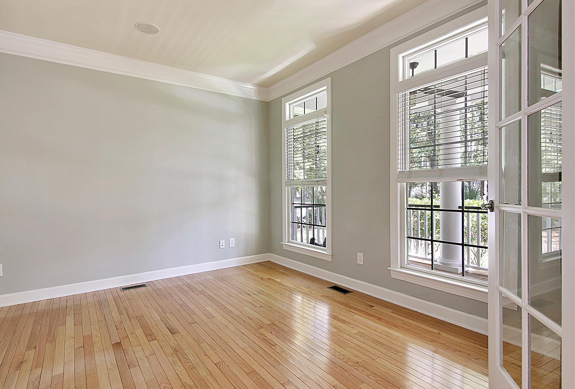 Dunes West Homes For Sale - 2236 Black Oak, Mount Pleasant, SC - 2