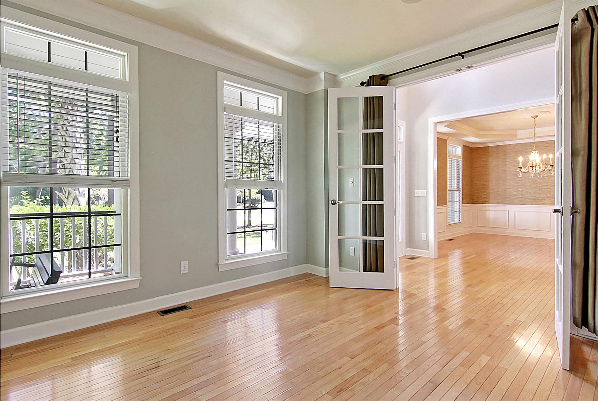 Dunes West Homes For Sale - 2236 Black Oak, Mount Pleasant, SC - 3
