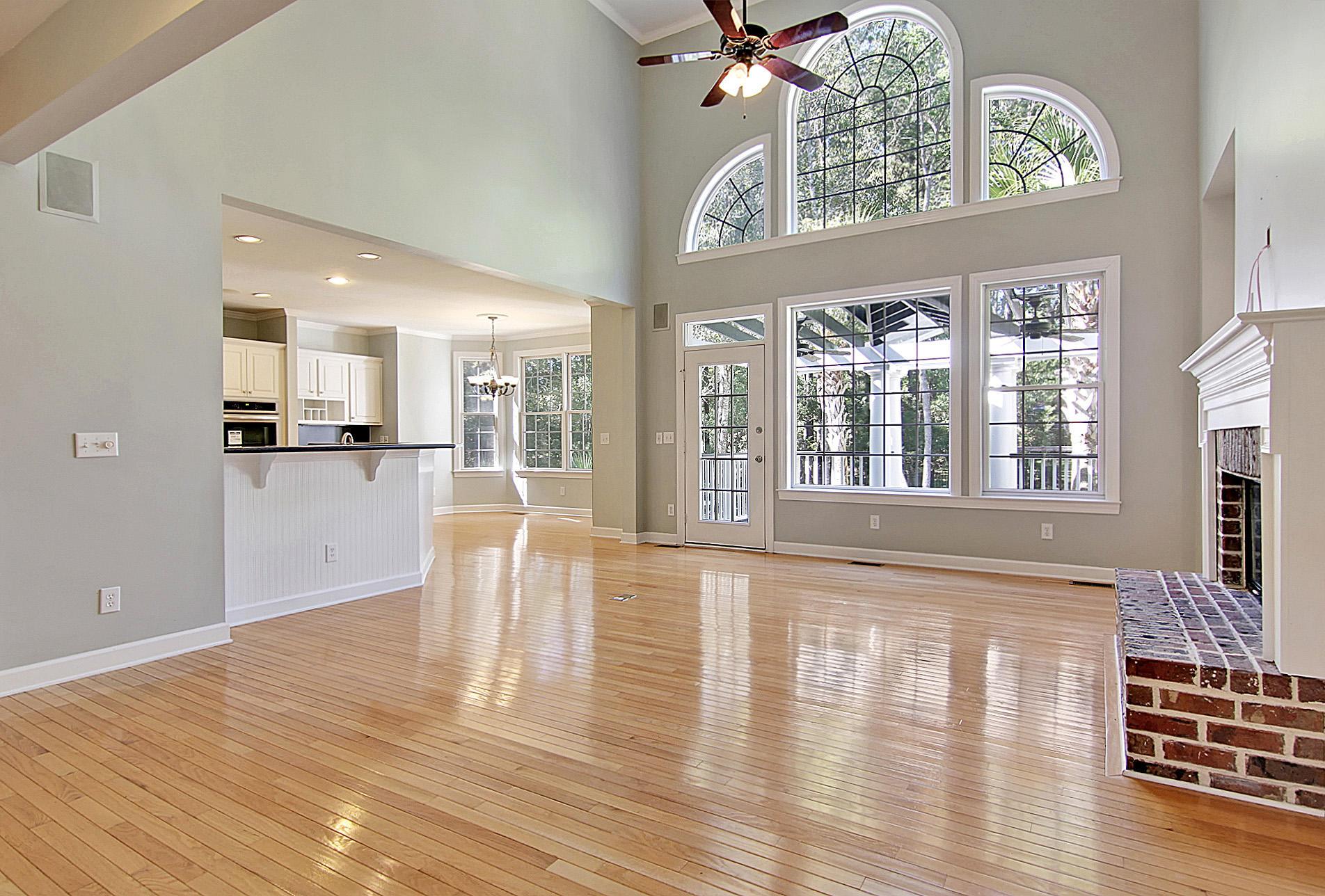 Dunes West Homes For Sale - 2236 Black Oak, Mount Pleasant, SC - 1