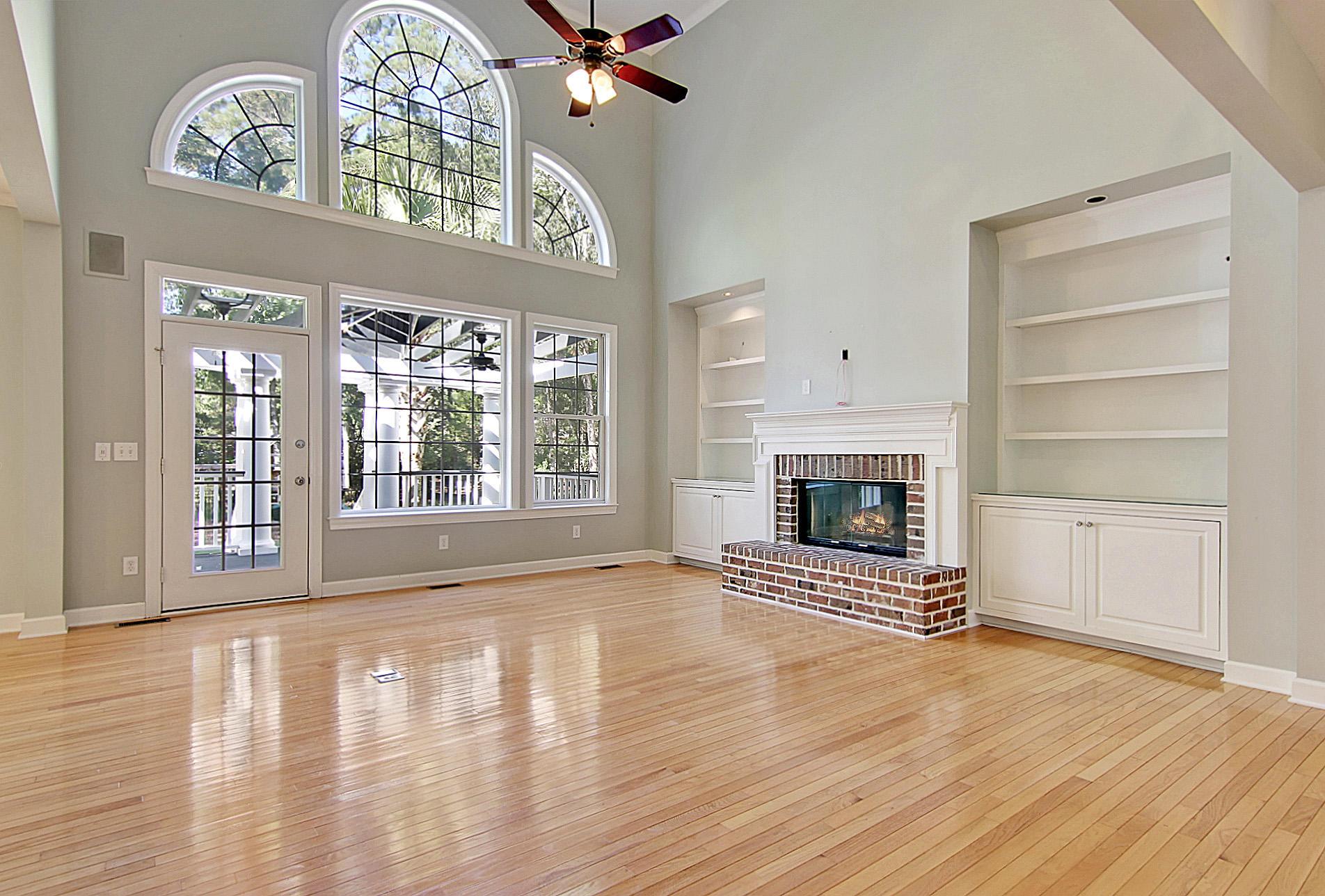 Dunes West Homes For Sale - 2236 Black Oak, Mount Pleasant, SC - 0