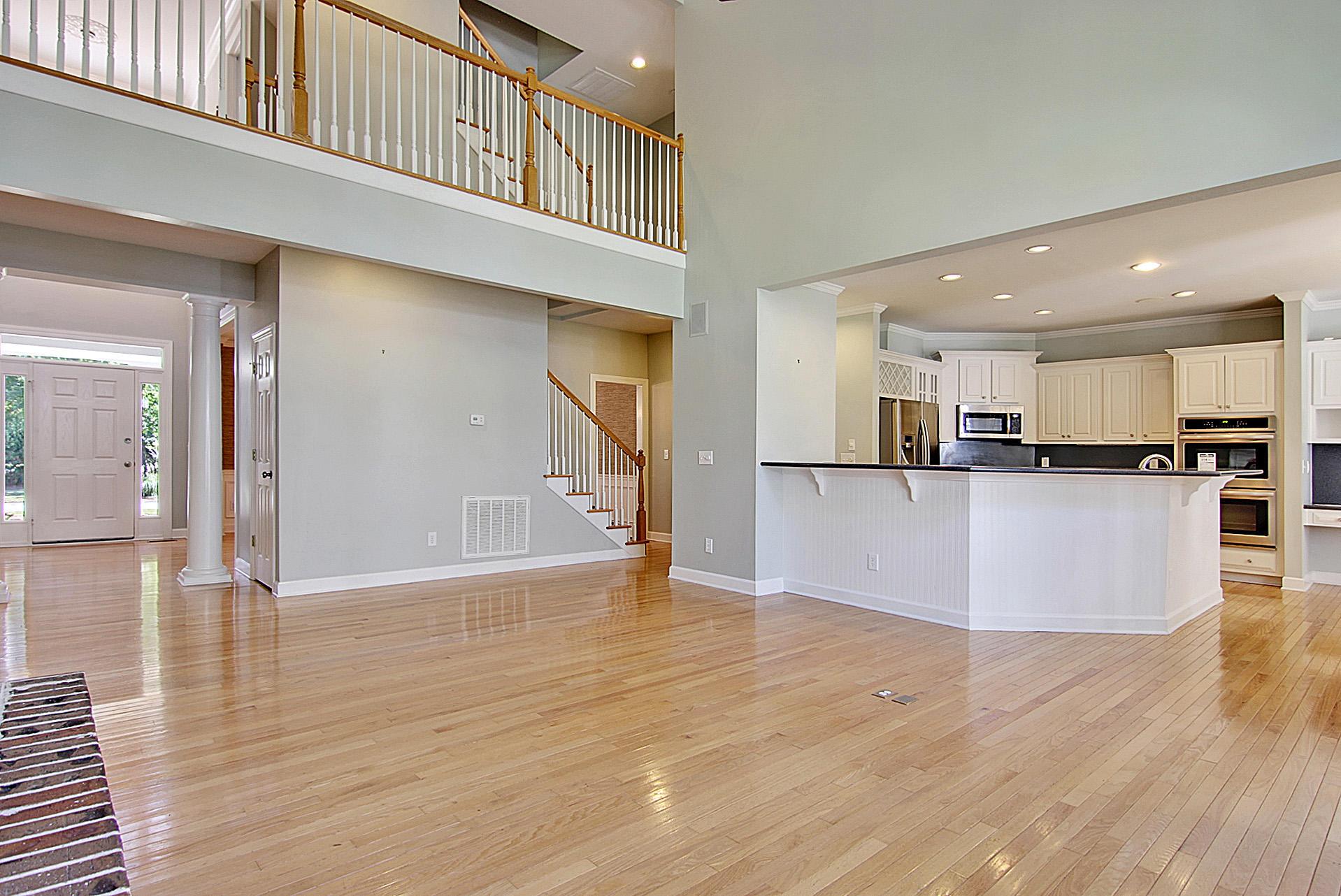 Dunes West Homes For Sale - 2236 Black Oak, Mount Pleasant, SC - 60