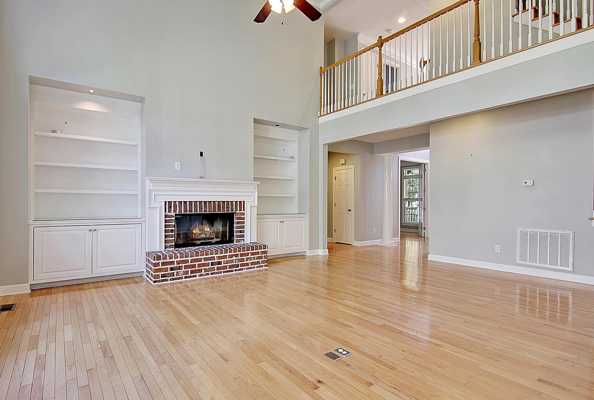 Dunes West Homes For Sale - 2236 Black Oak, Mount Pleasant, SC - 59