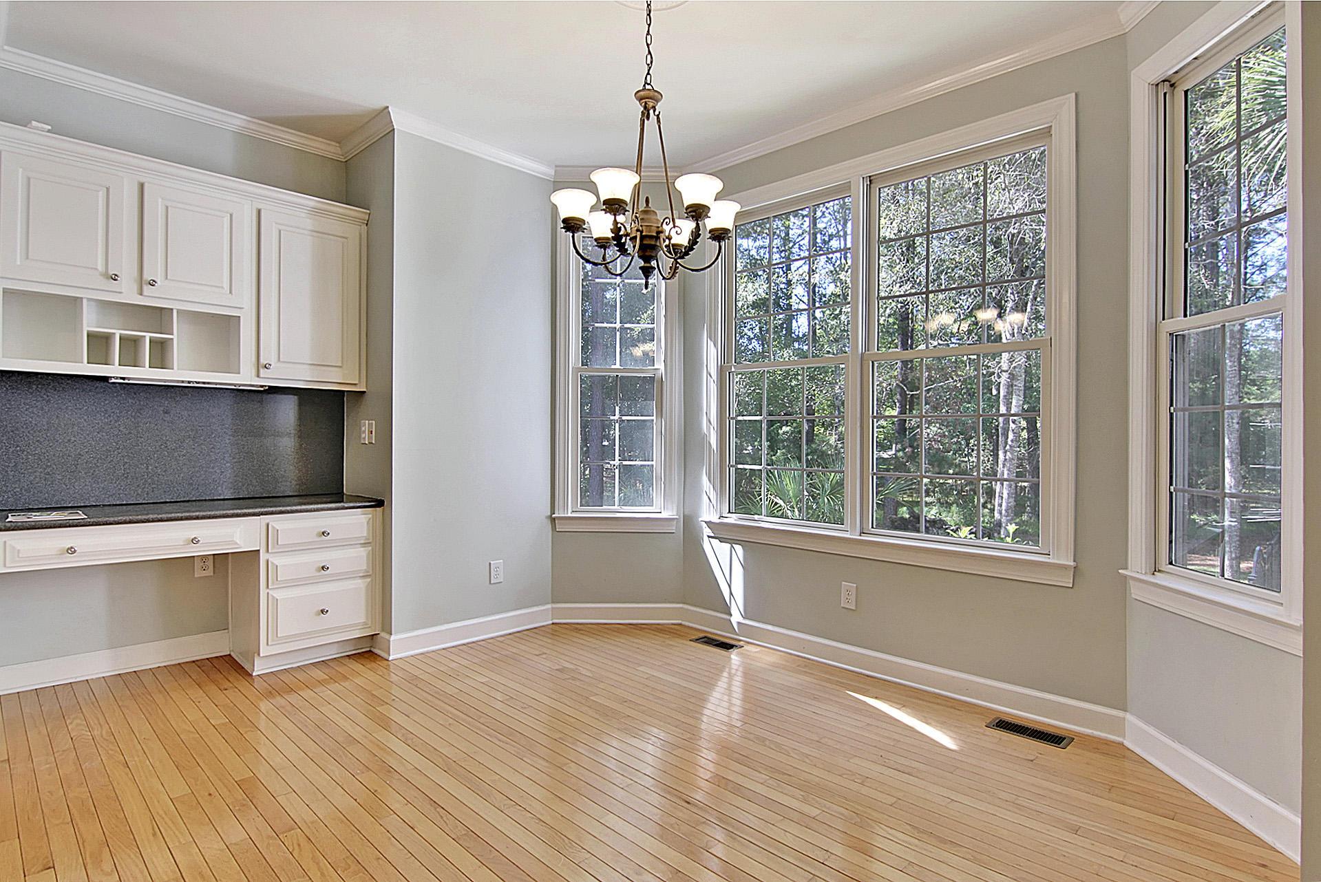 Dunes West Homes For Sale - 2236 Black Oak, Mount Pleasant, SC - 58