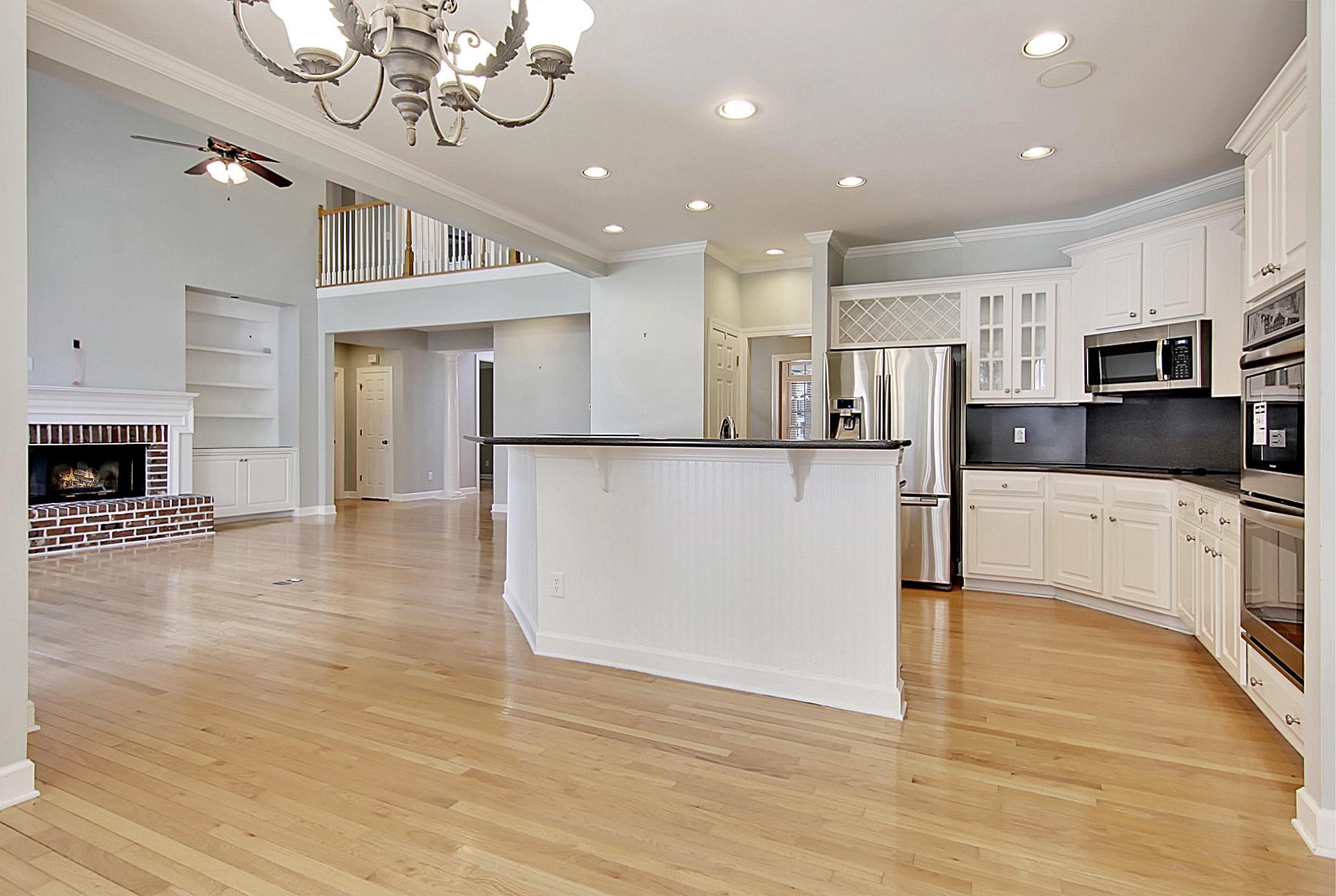 Dunes West Homes For Sale - 2236 Black Oak, Mount Pleasant, SC - 57