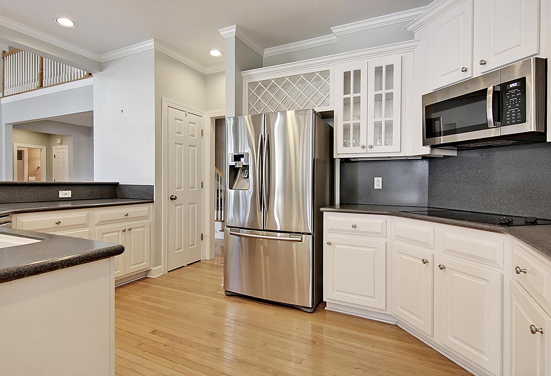 Dunes West Homes For Sale - 2236 Black Oak, Mount Pleasant, SC - 56