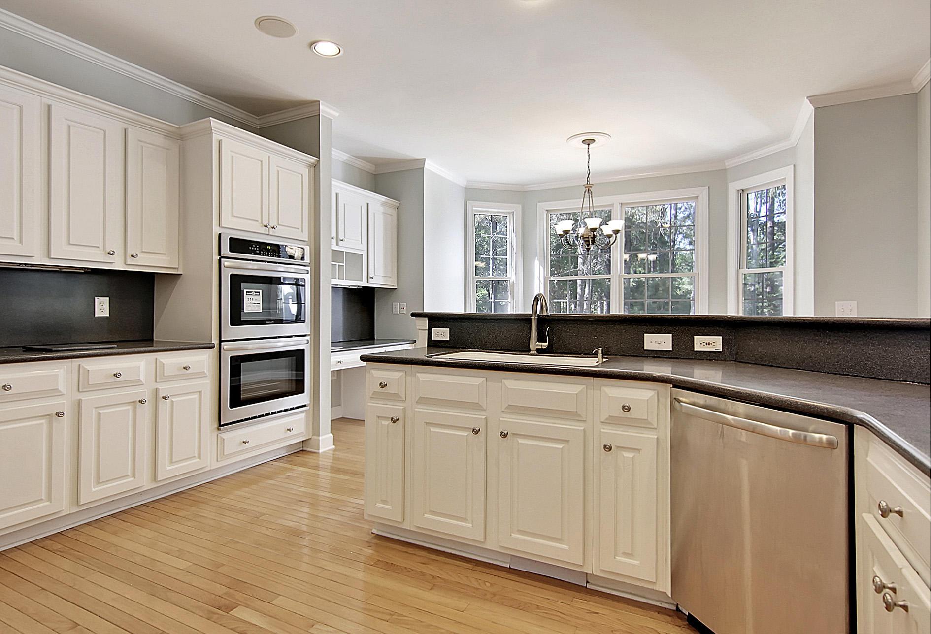 Dunes West Homes For Sale - 2236 Black Oak, Mount Pleasant, SC - 55