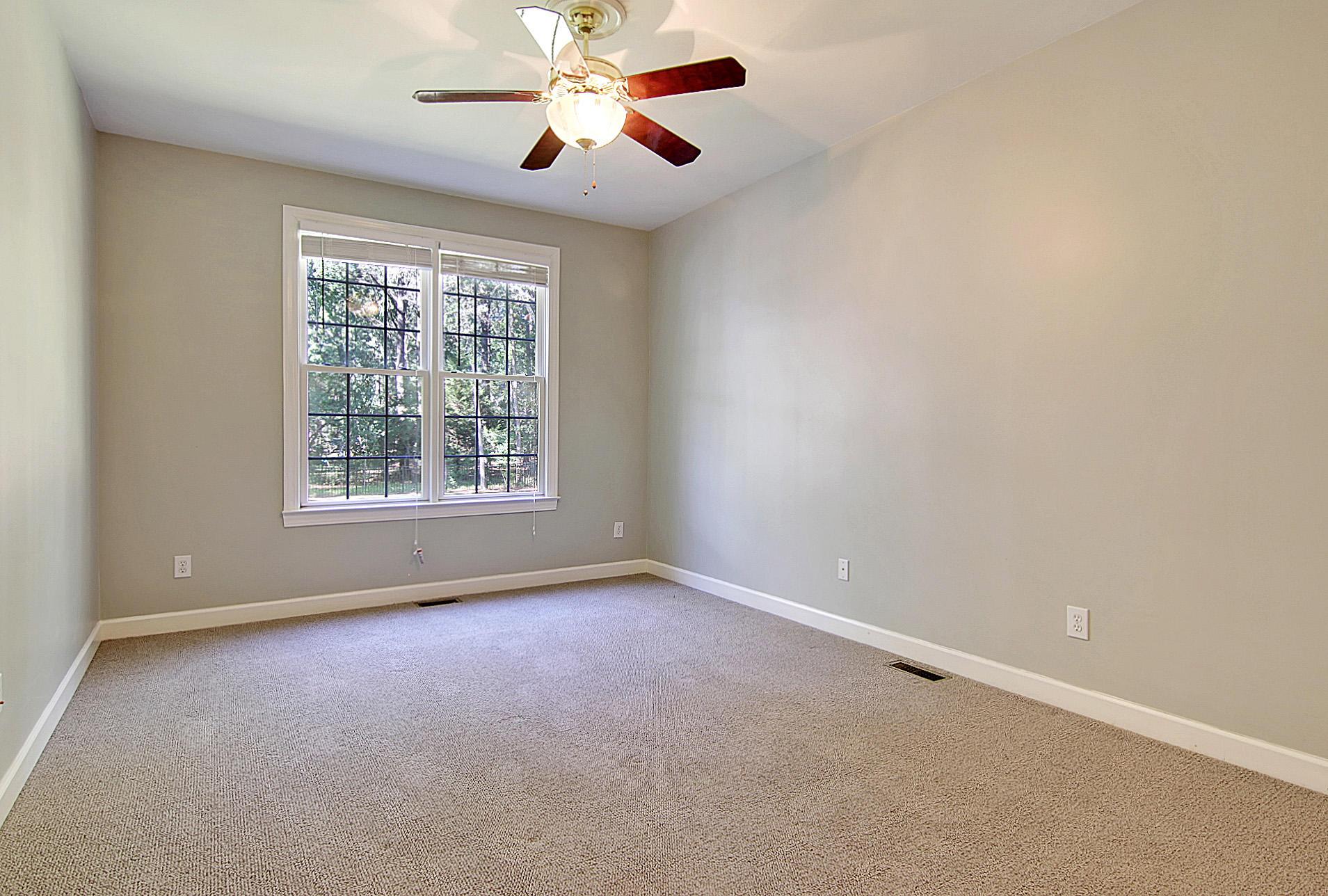 Dunes West Homes For Sale - 2236 Black Oak, Mount Pleasant, SC - 45