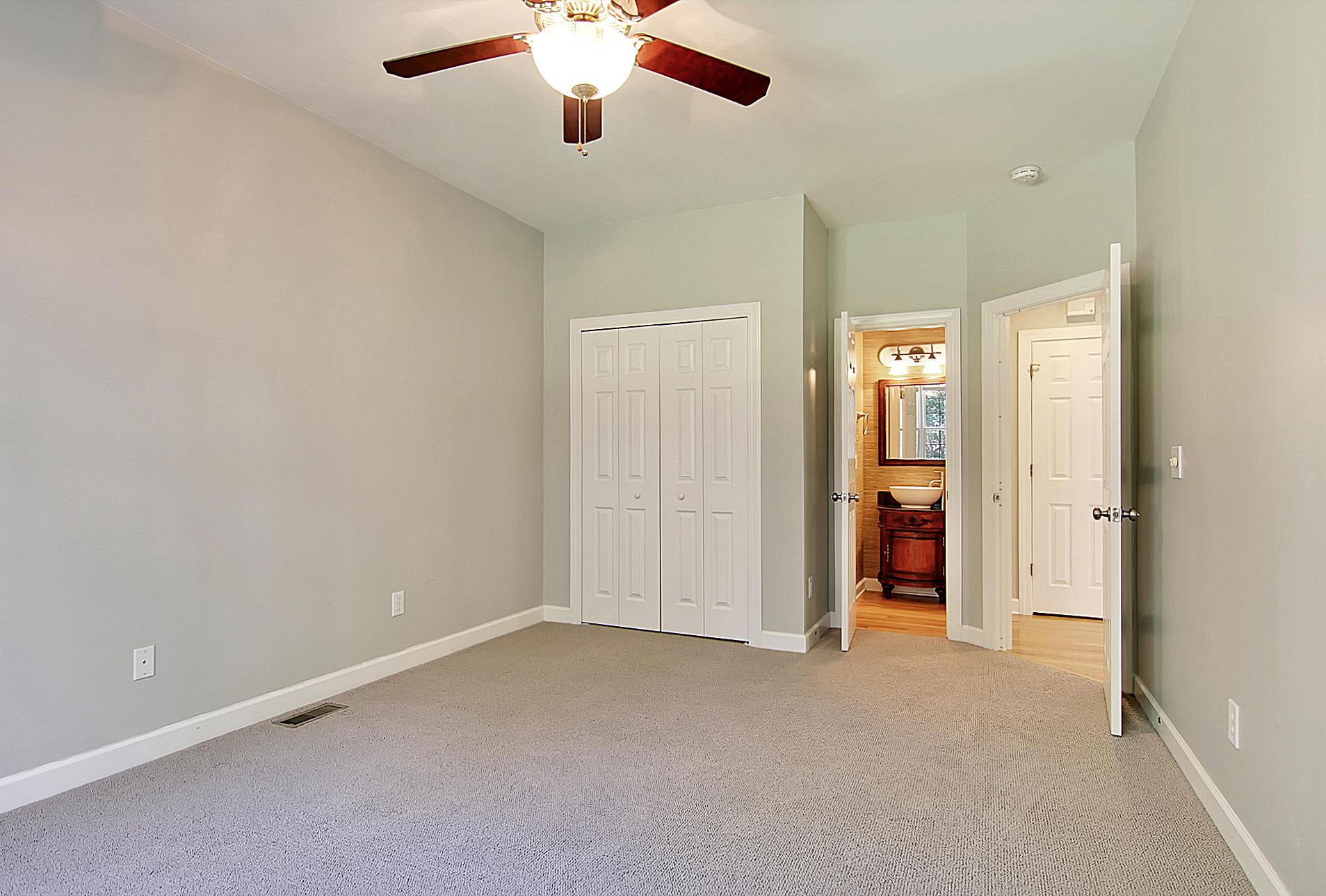 Dunes West Homes For Sale - 2236 Black Oak, Mount Pleasant, SC - 44