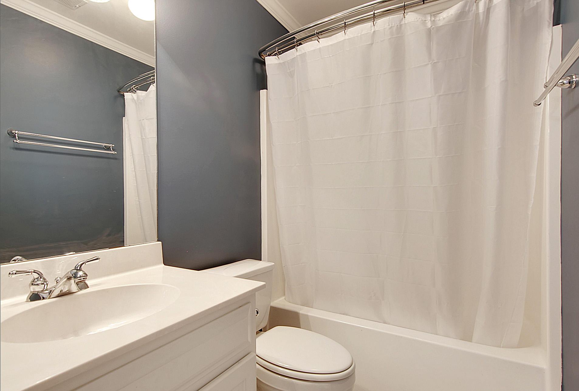 Dunes West Homes For Sale - 2236 Black Oak, Mount Pleasant, SC - 33