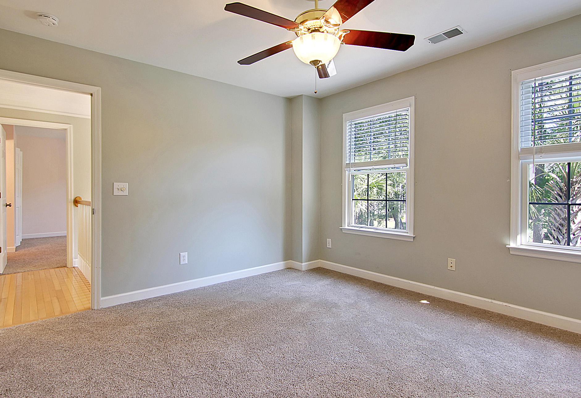 Dunes West Homes For Sale - 2236 Black Oak, Mount Pleasant, SC - 34